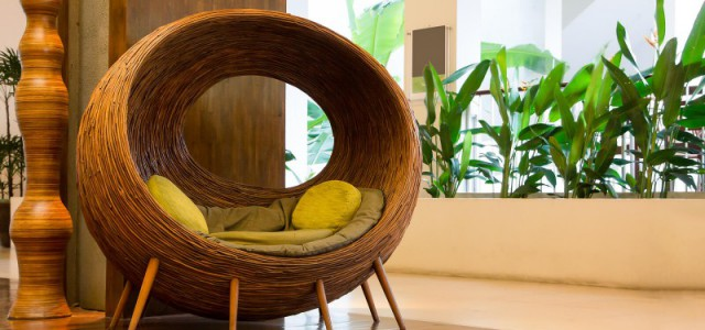 Wicker-Chair-800x400